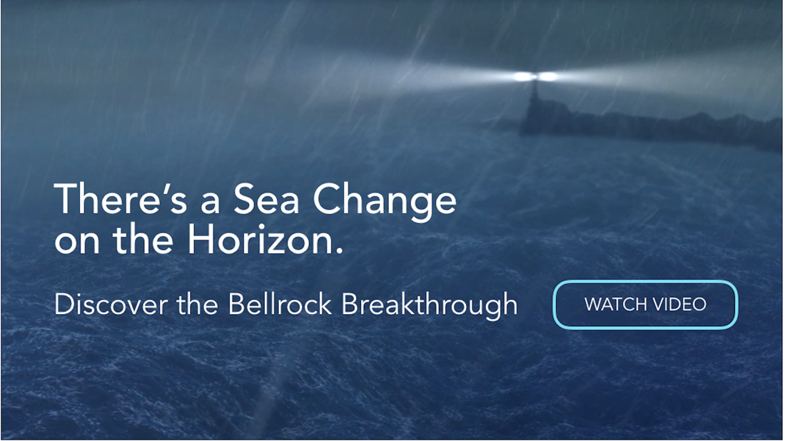 Bellrock Intelligence: solving the significant and complex healthcare issue by identifying and leveraging Social Determinants of Health at an individual level, thus providing both payers and providers with actionable intelligence from our Enterprise Intelligence Platform