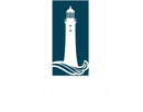Bellrock Intelligence: There is finally a solution to lowering healthcare costs and improving outcomes. The solution is Bellrock Intelligence.